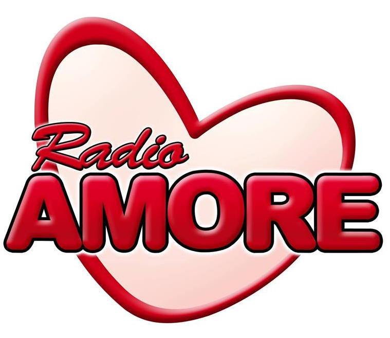 Radio Amore radiocronaca diretta streaming audio web partita acr messina campionato serie c lega pro 2014 2015